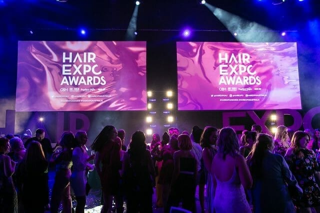 Hair-Expo-Awards-19