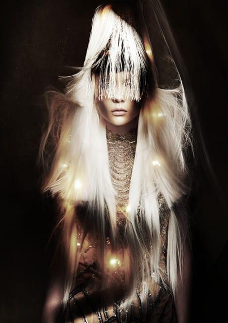 Mary Alamin Royals Hair Sydney O&M