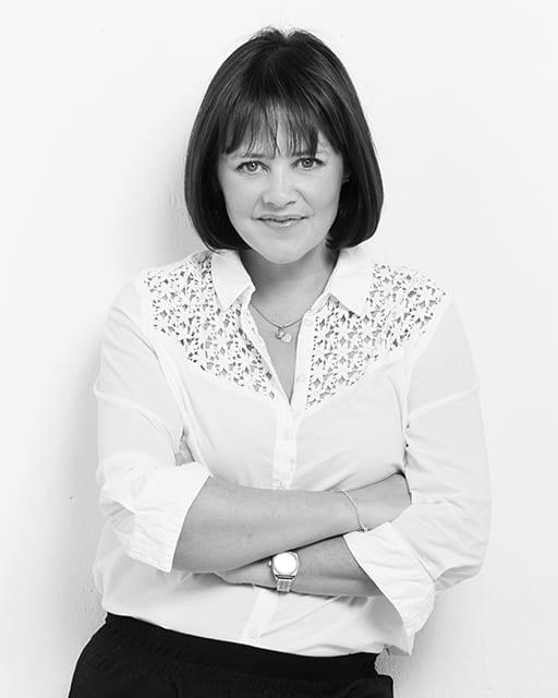 Sally Brooks Lockdown Tips