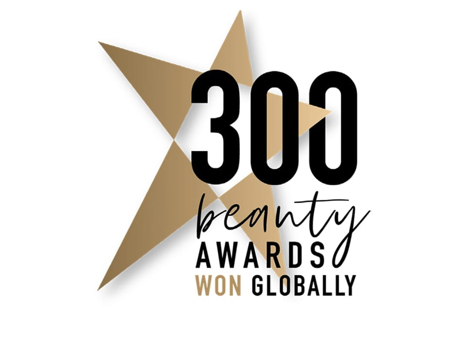 ghd trophy cabinet now holds 300 Awards!
